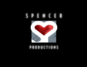 Spencer Productions