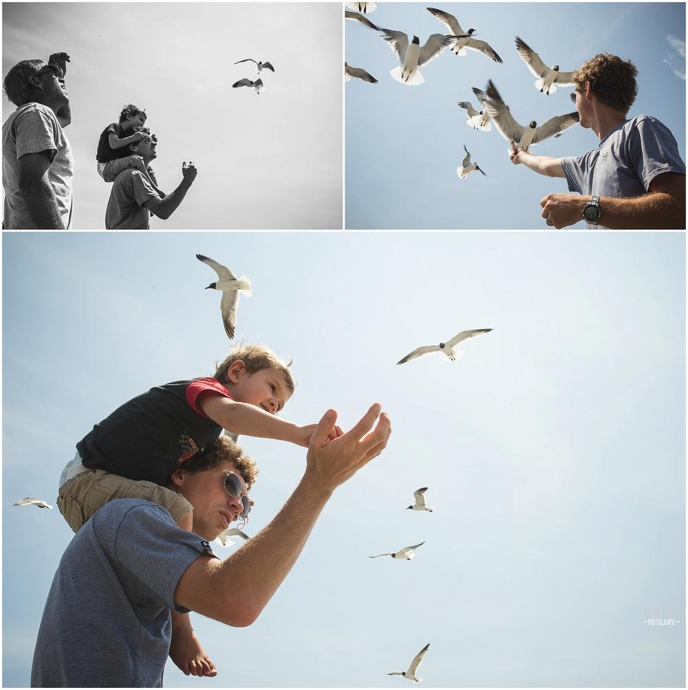 Family Photographer Augusta County, VA