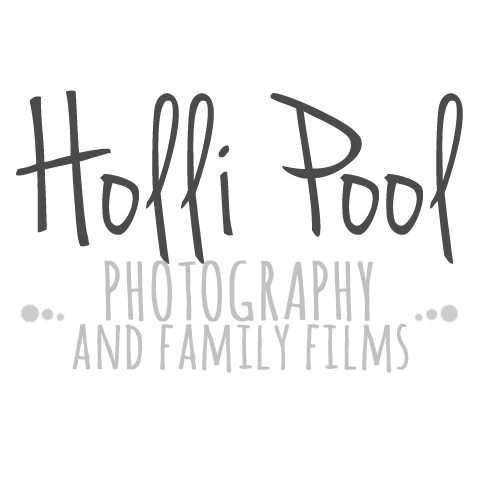 Holli Pool Photography