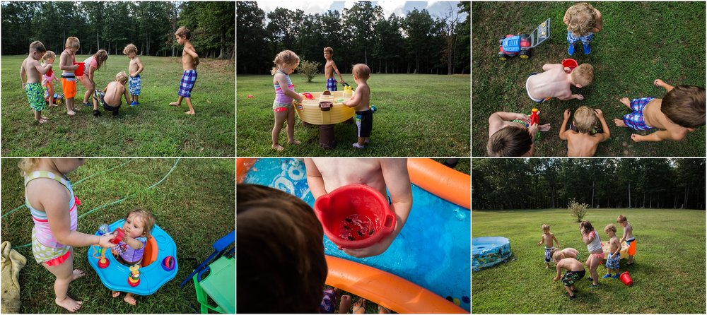 holli_pool_virginia_photographer_1631.jpg