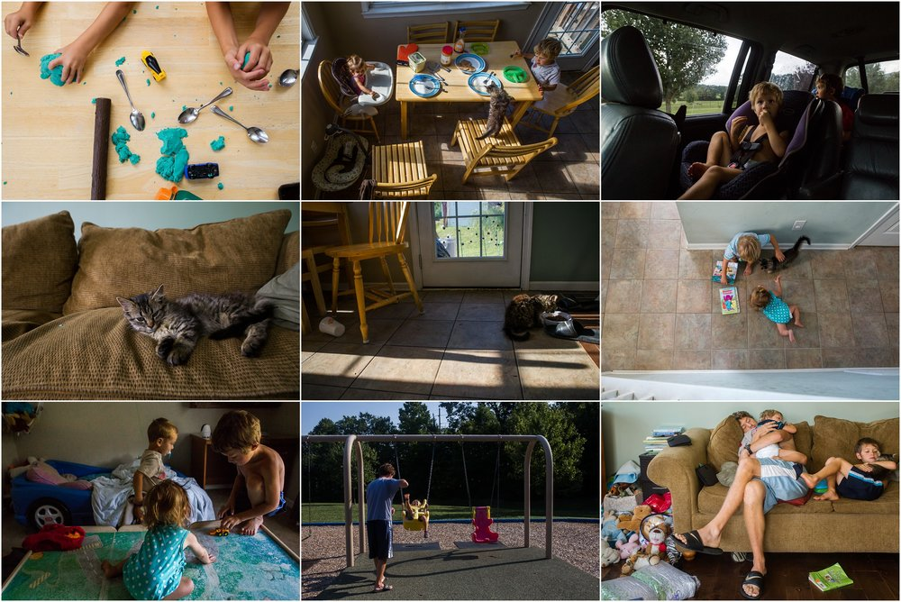 holli_pool_virginia_photographer_1663.jpg