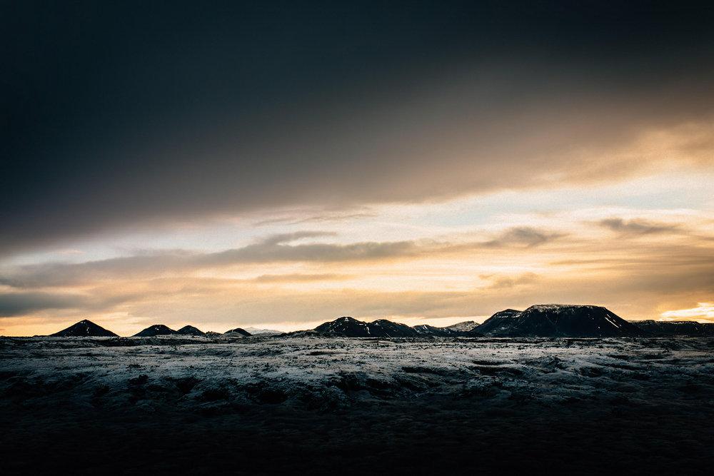 Stills photographers Iceland Movie 003.JPG
