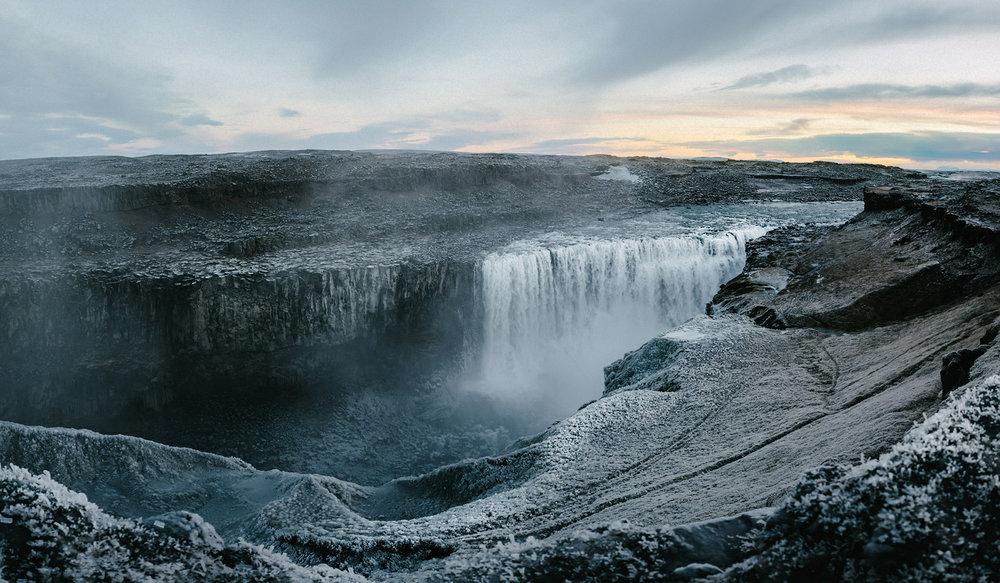Stills photographers Iceland Movie 004.JPG