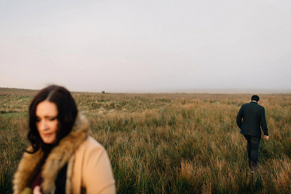 Stills photographers Iceland Movie 005.JPG