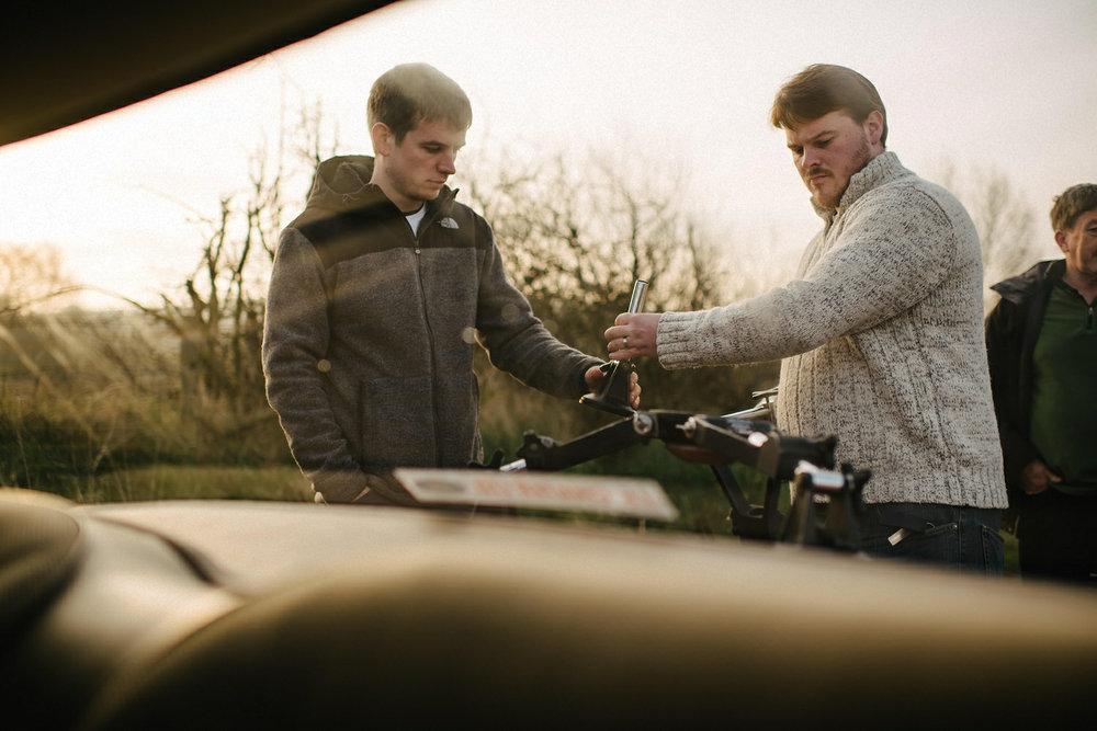 Stills Photography Northern Ireland 001.JPG