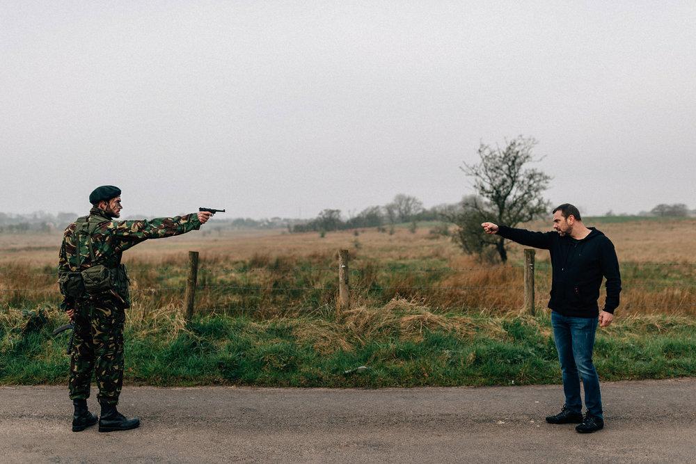 Stills Photography Northern Ireland 003.JPG