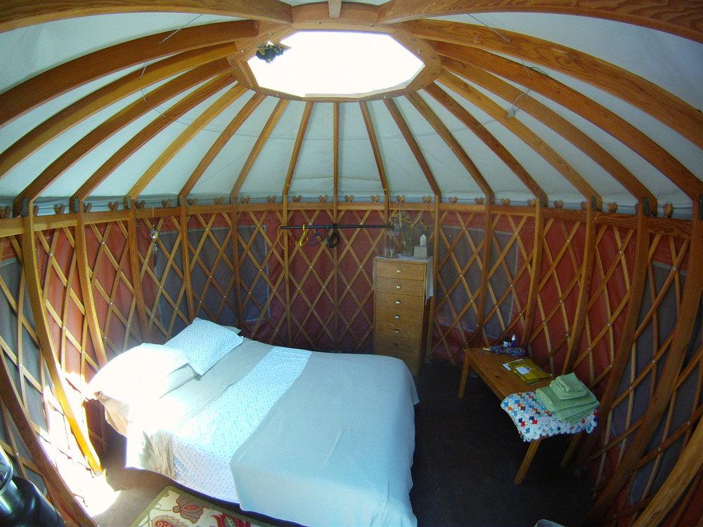yurt 2.jpeg