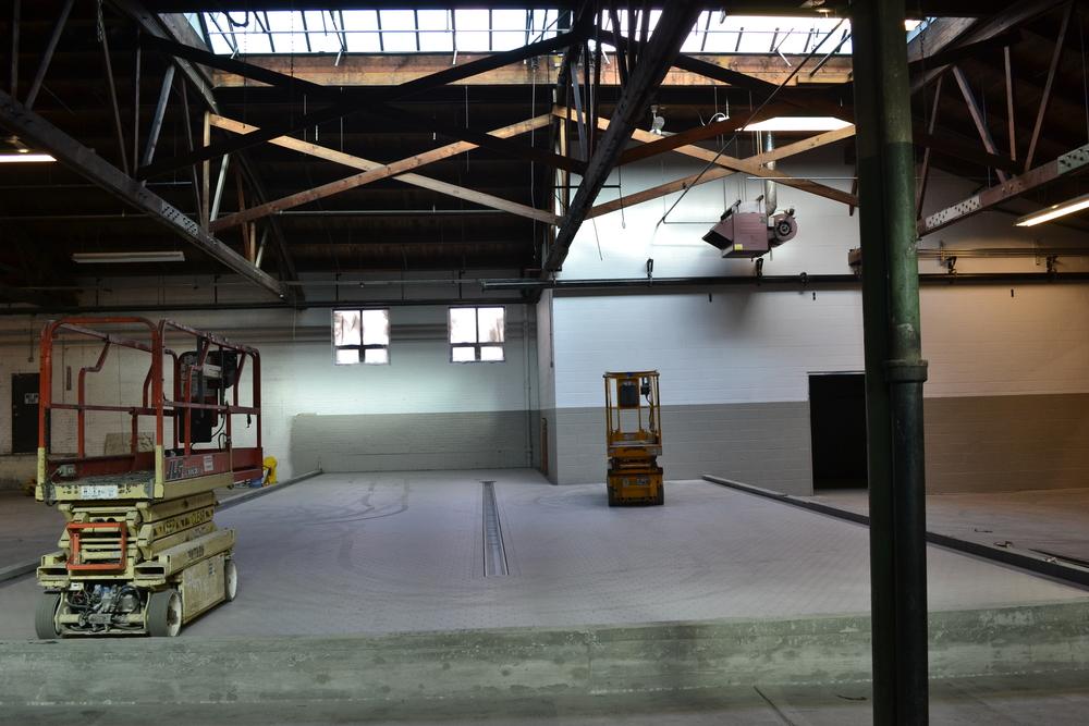 Empty Brew Deck.JPG