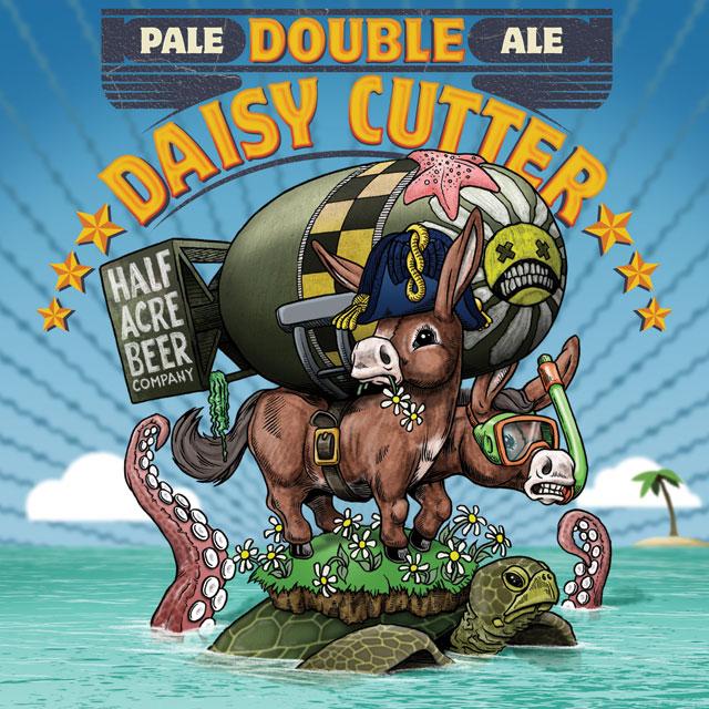 doubleDaisyCutter2012.jpg