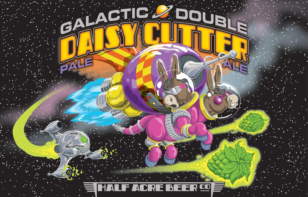 GalacticDDC-2014_final.jpg