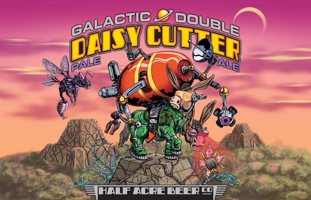 GalacticDDC_2015-final.jpg