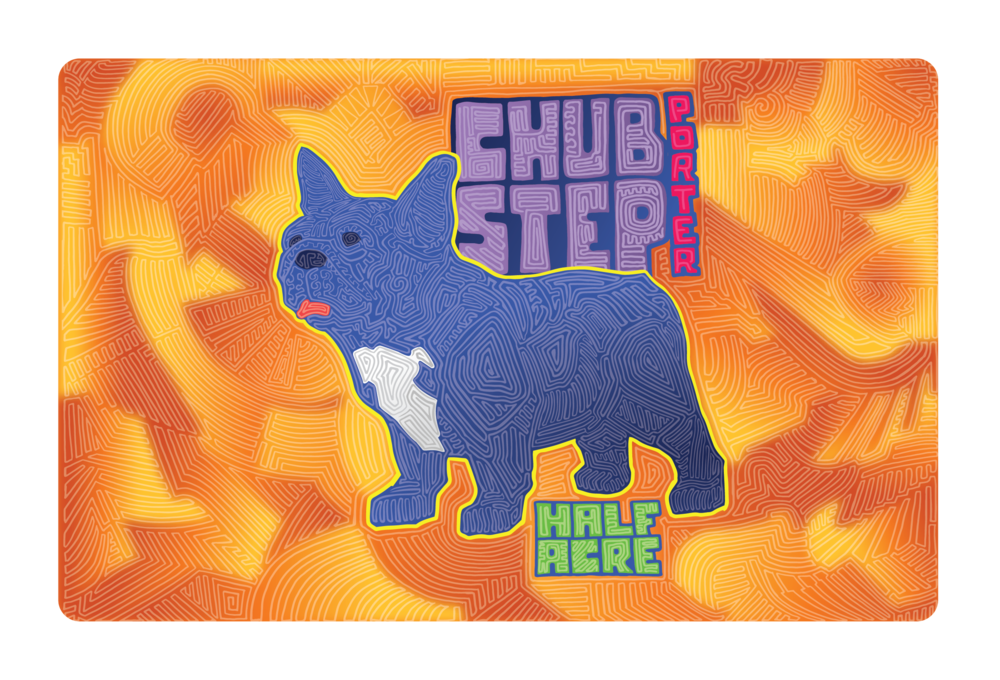 Chub Step-2016-web.png