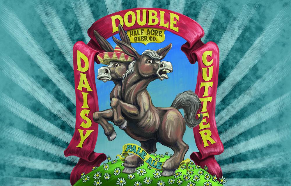 DoubleDaisyCutter_09_2016-label-v1.jpg