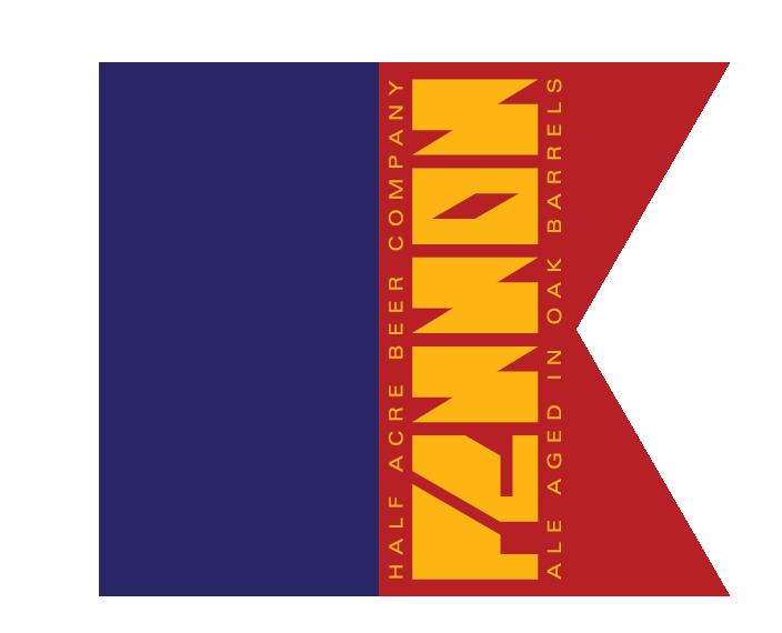 Pennon-logo-02.png