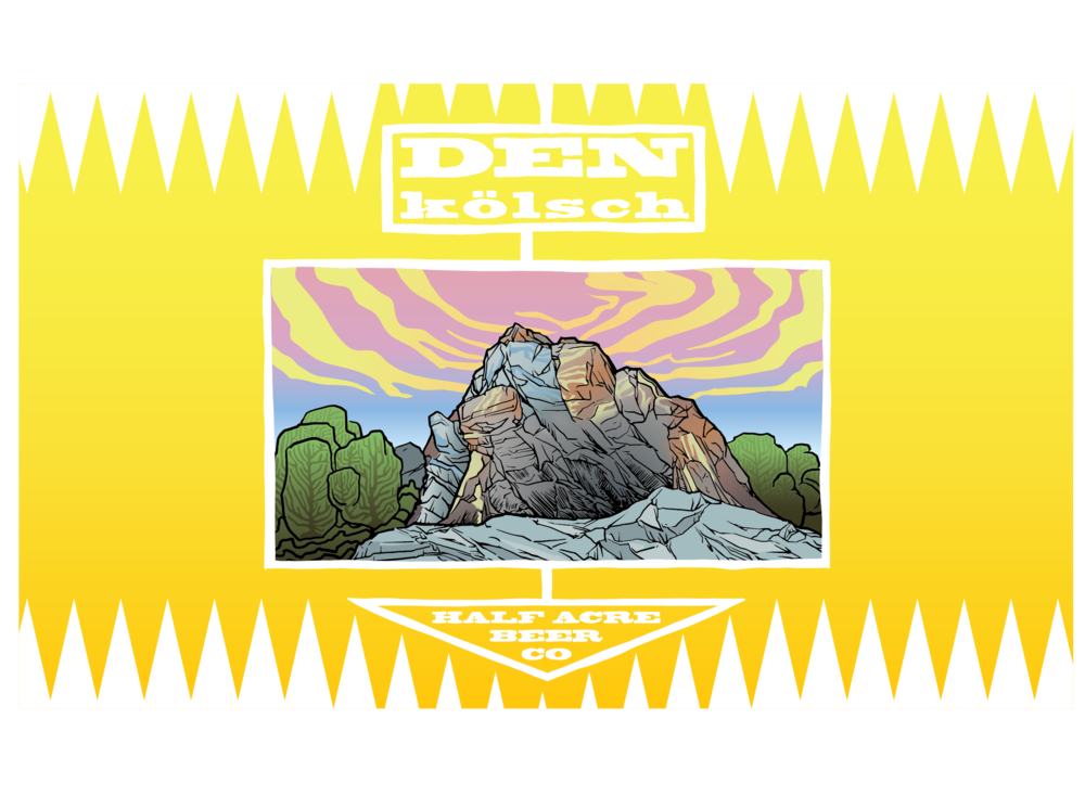 Den-label-v2.png
