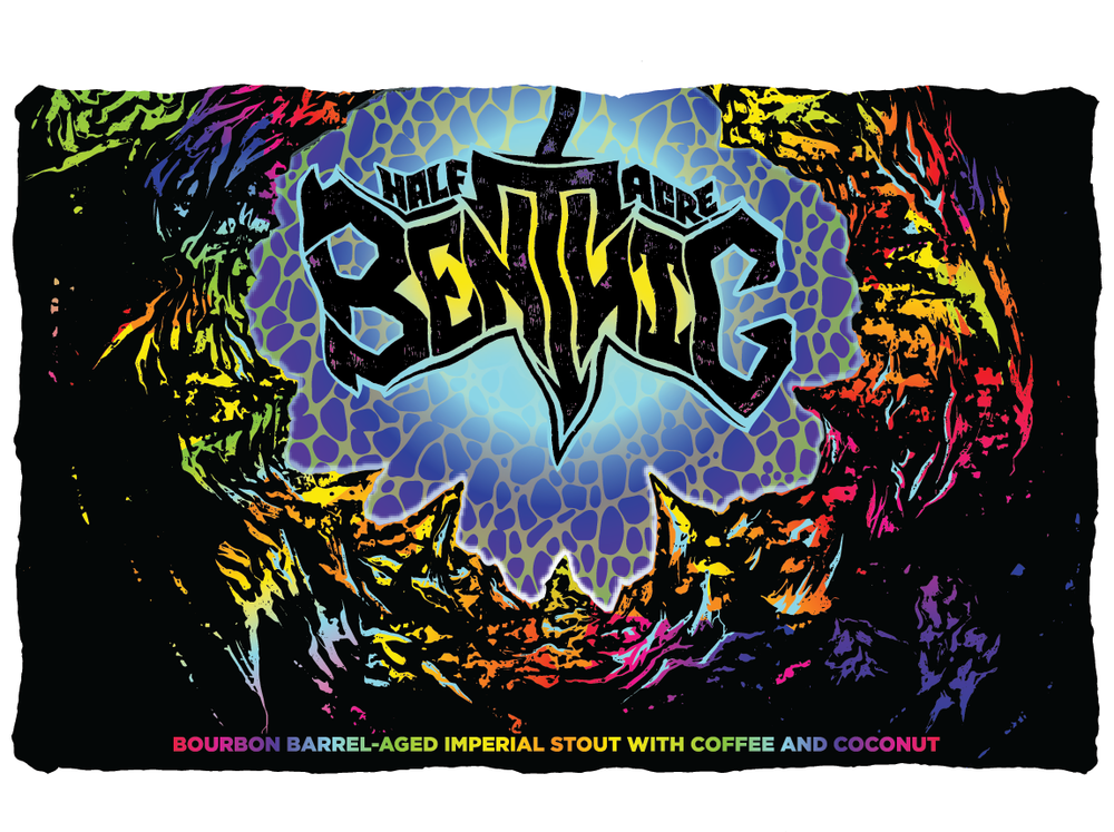 Benthic-2016-label-display.png