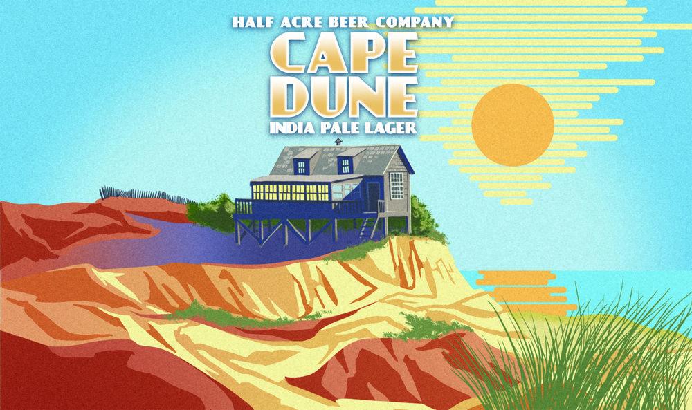 Cape Dune-label-v1.jpg