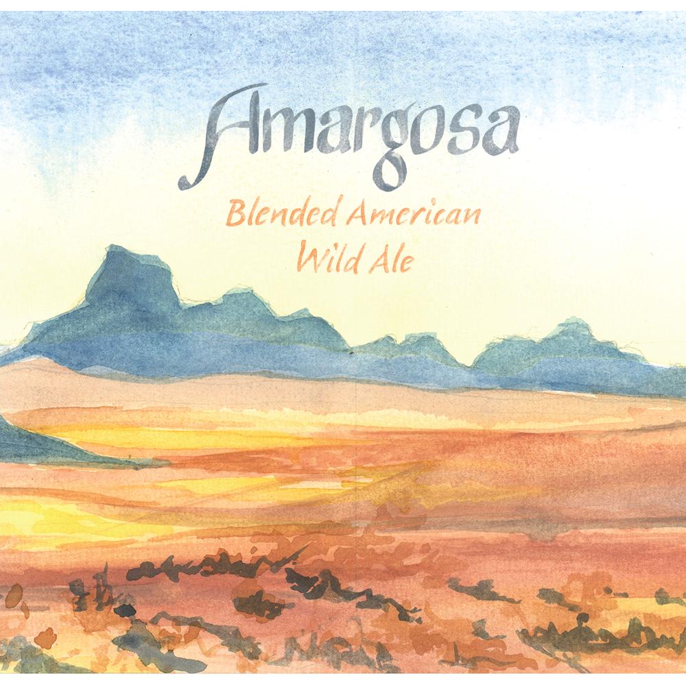 Amargosa-label-web-01.png