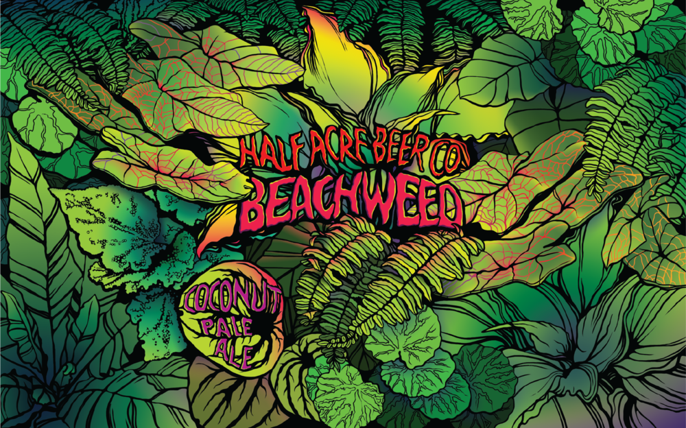 beachweed-web.png