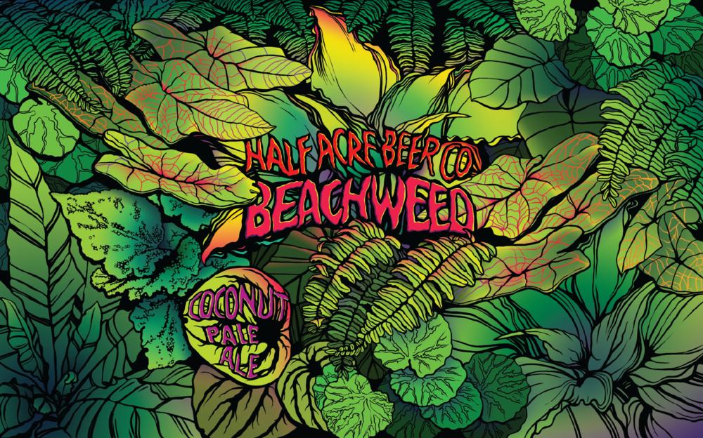 beachweed-web.png