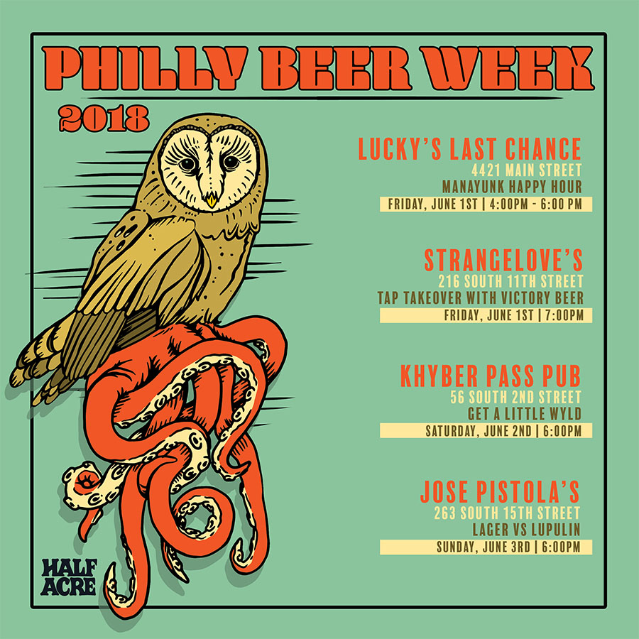 philly-beer-week.jpg