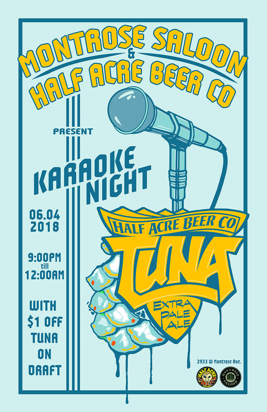 Montrose-karaoke.jpg