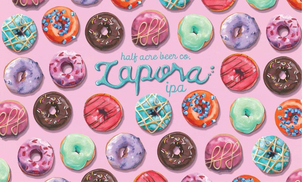 Zapora-label-web.jpg