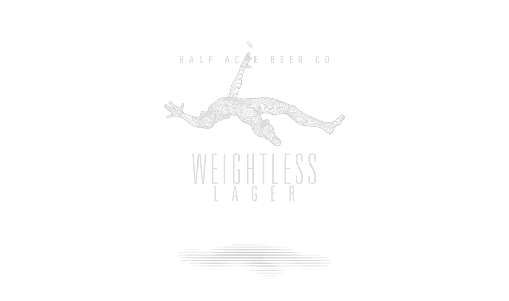 Weightless-label-web.png