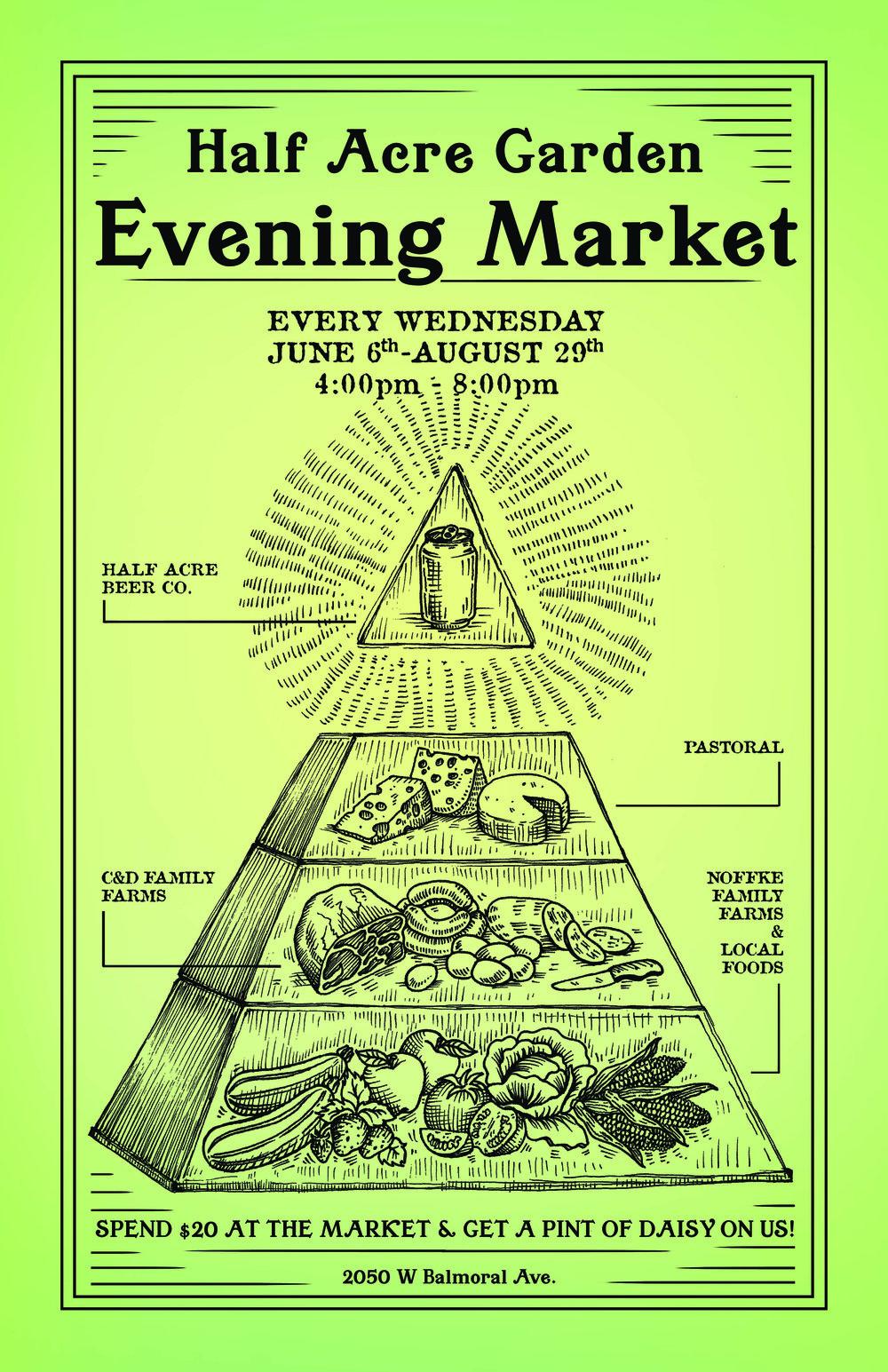 Evening_Market-2.jpg