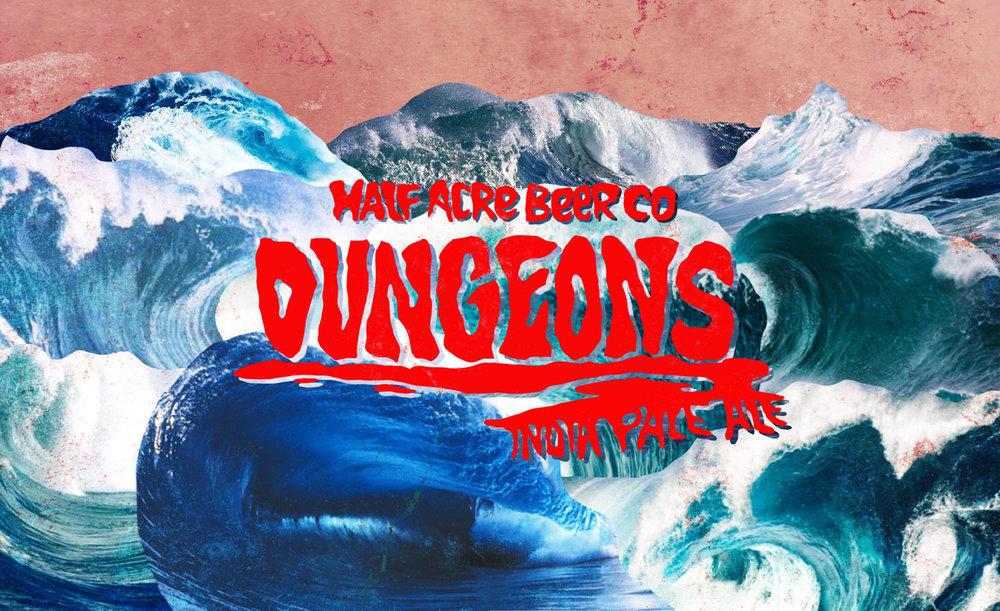 Dungeon_3.jpg