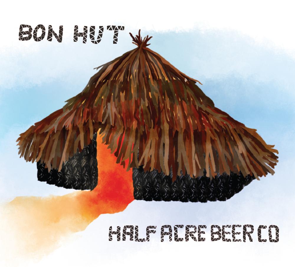 BonHut-label-web-01.png