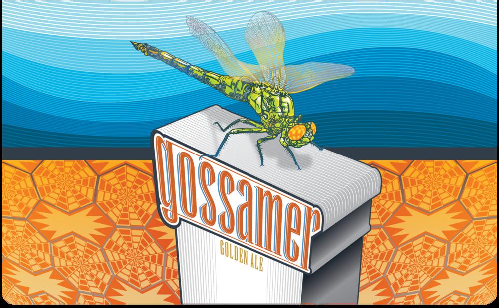 Gossamer 2018-label-v2-print-01.png