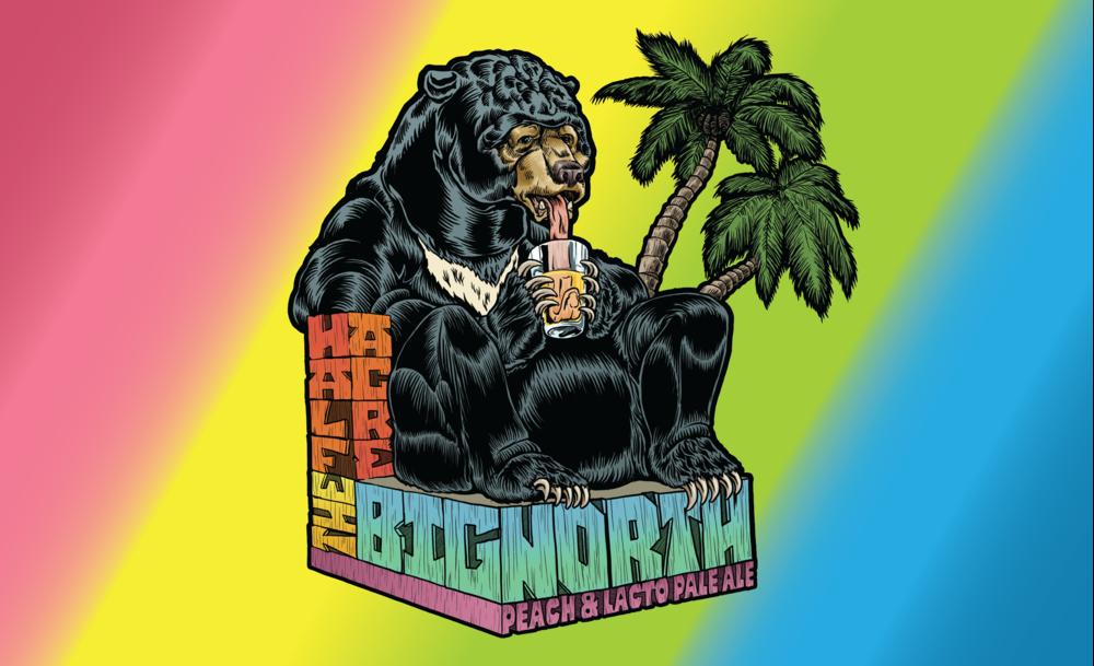 Big North-label-web-01.png