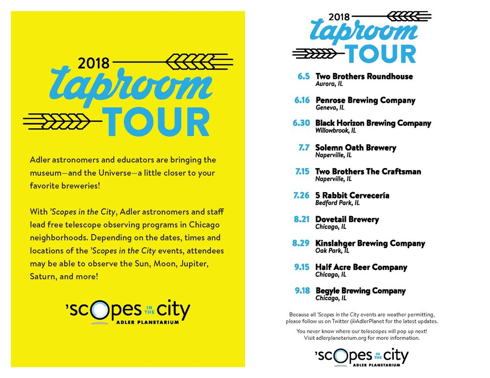 Scopes-TapRoomTour-Flyer-v3 (1).jpg