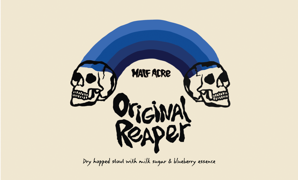 _Original Reaper-label-blue-web-01.png