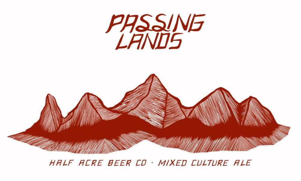 Passing_Lands_full_print-02.jpg
