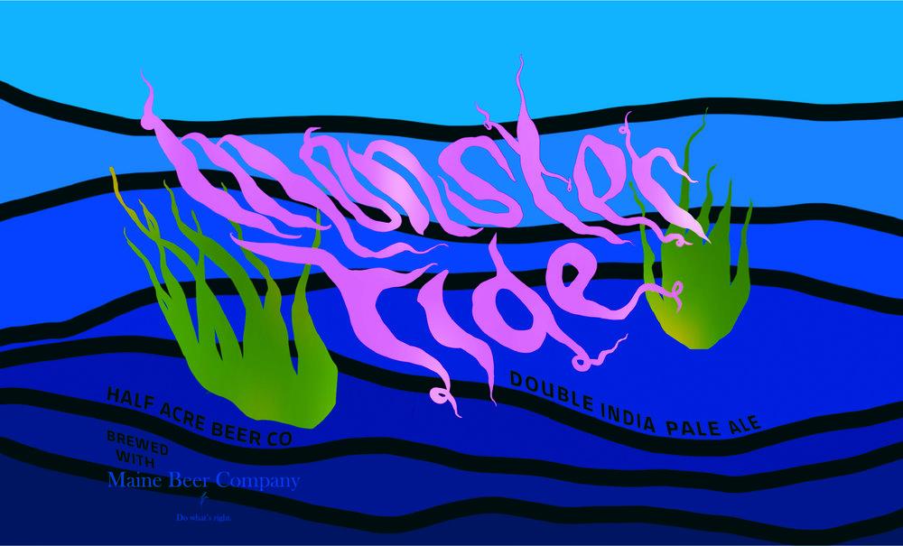 monster_tide_web.jpg