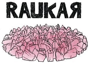 RAUKAR_web-01.jpg