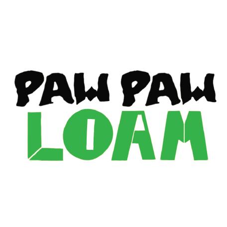 PawPawWeb.jpg