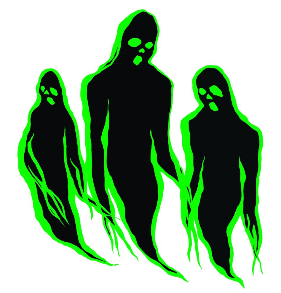 haunting_pattern_web-01.jpg