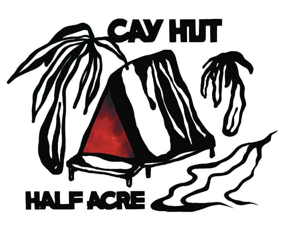 cay_hut_web-01.jpg