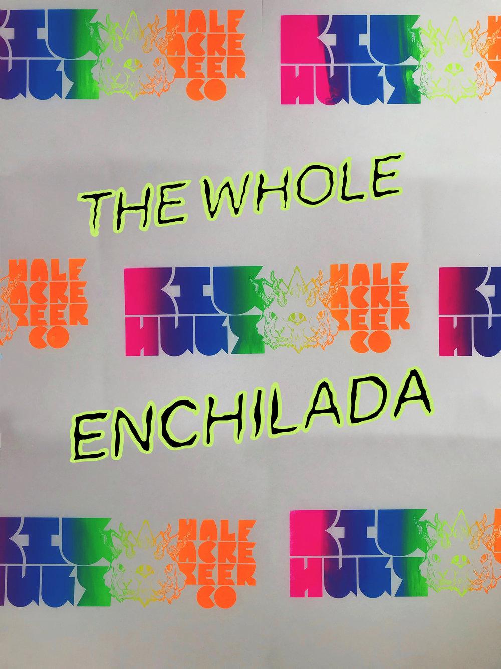 Enchilada1.jpg