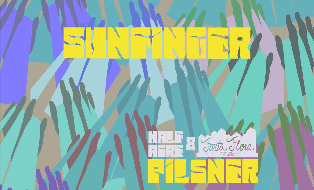 sunfinger_web.jpg