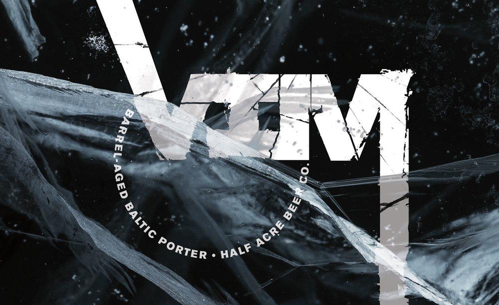vim-label-v8.jpg