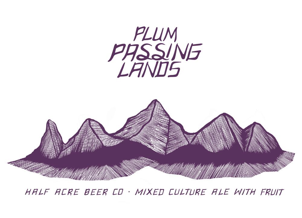 Plum_Passing_Lands_web-01.png