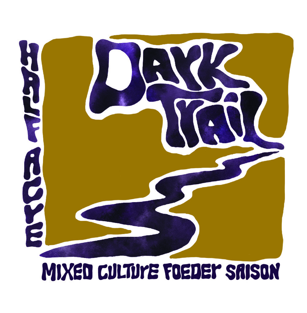 DarkTrails_web-01.jpg