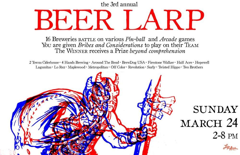 Beer Larp.jpg