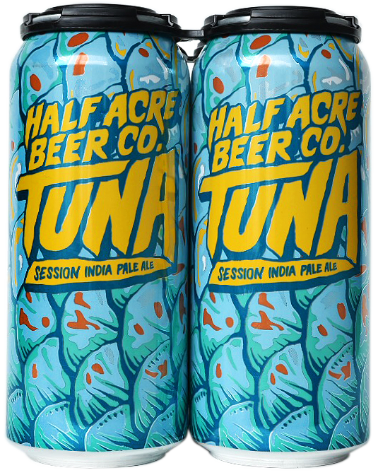 Tuna4pack2.png