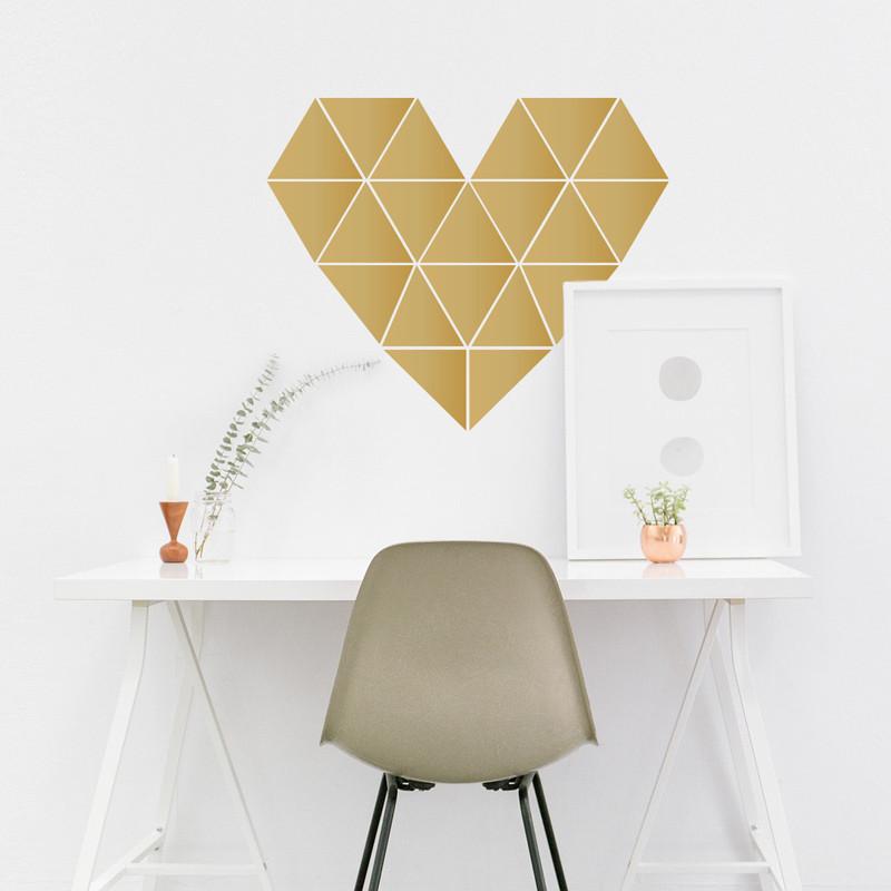 geometricheart_1024x1024.jpg