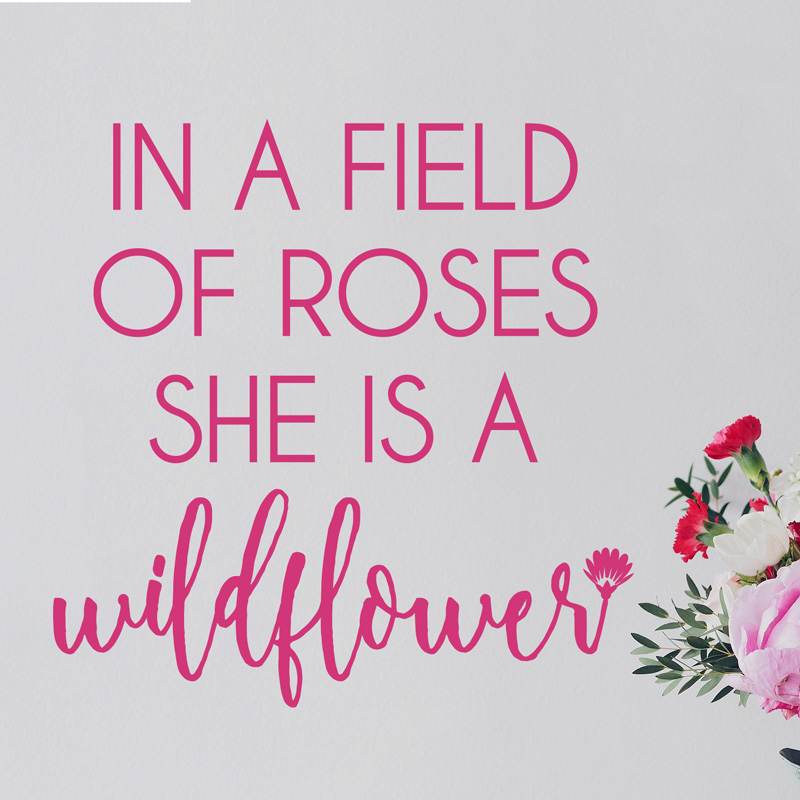 wildflower-quote-lipstick-lifestyle-zoomed.jpg